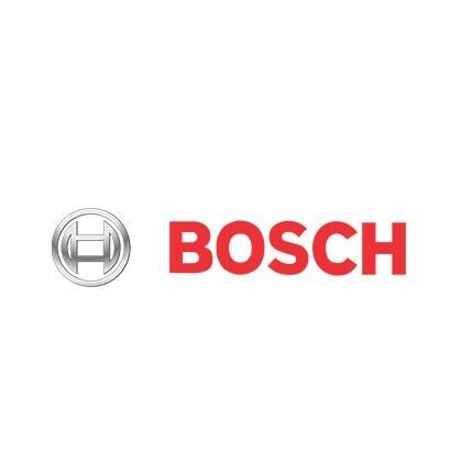 Markalar İçin Resim Bosch