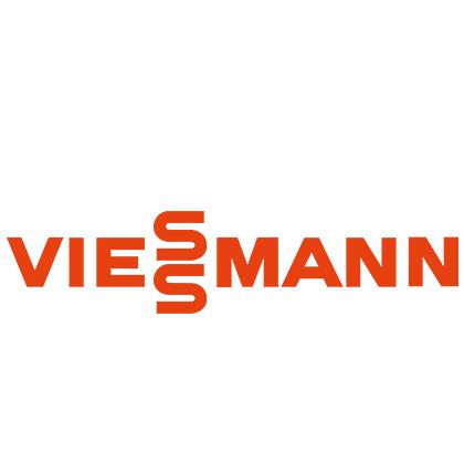 Markalar İçin Resim viessmann