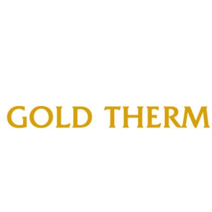 Markalar İçin Resim Goldtherm